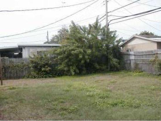 4405 W Paris St, Tampa, FL 33614