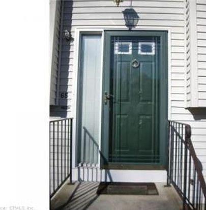 65 Fuller St, New London, CT 06320