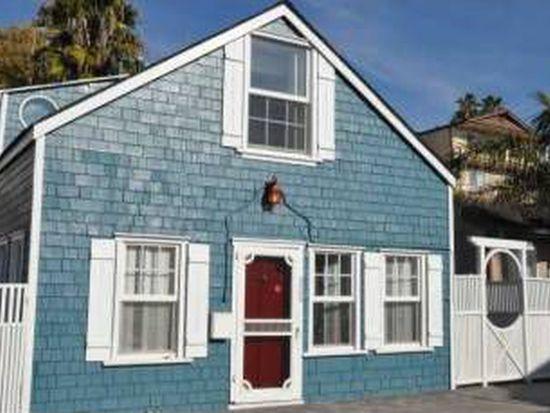 916 Mira Mar Pl, Oceanside, CA 92054