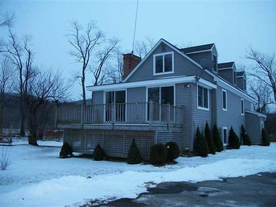 25 Route 43, Stephentown, NY 12168