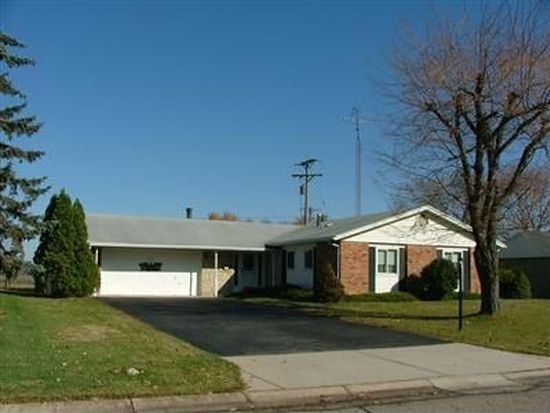 5631 Marblehead Dr, Dayton, OH 45431