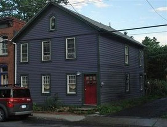 409 Main St, Rosendale, NY 12472