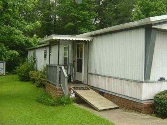 250 Cedar Rdg, Anderson, SC 29621