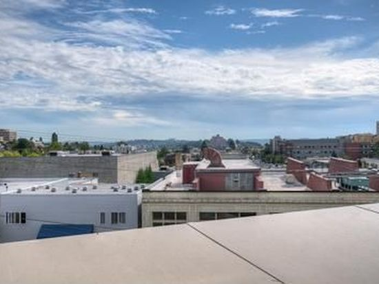 1408 12th Ave UNIT 407, Seattle, WA 98122