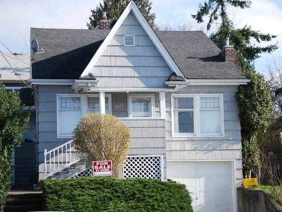 8012 5th Ave NE, Seattle, WA 98115
