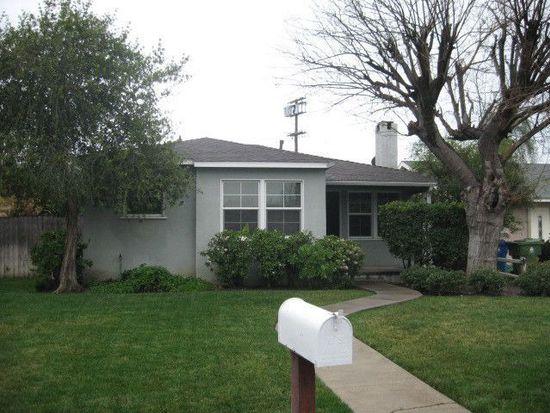 22722 Leonora Dr, Woodland Hills, CA 91367
