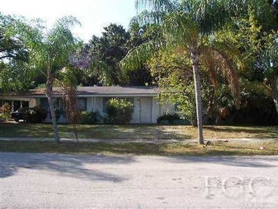 10320 Mcgregor Blvd, Fort Myers, FL 33919
