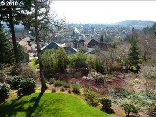 12956 SE Spring Mountain Ct, Happy Valley, OR 97086