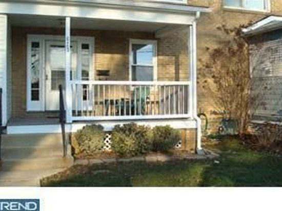 623 Dayton Rd, Bryn Mawr, PA 19010