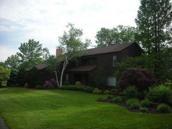 4571 Mcneil Rd, Doylestown, PA 18902