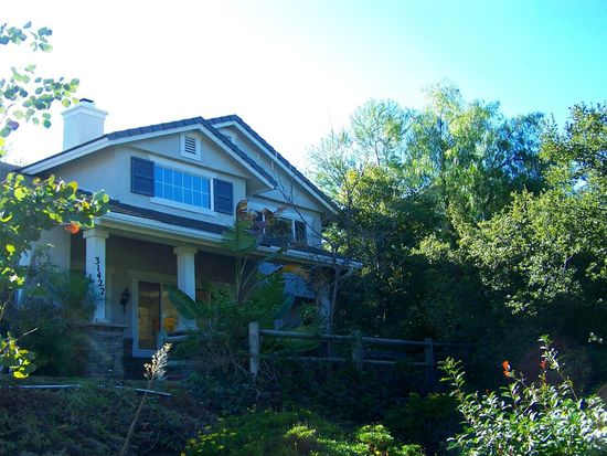 31422 Birdella Rd, Malibu, CA 90265