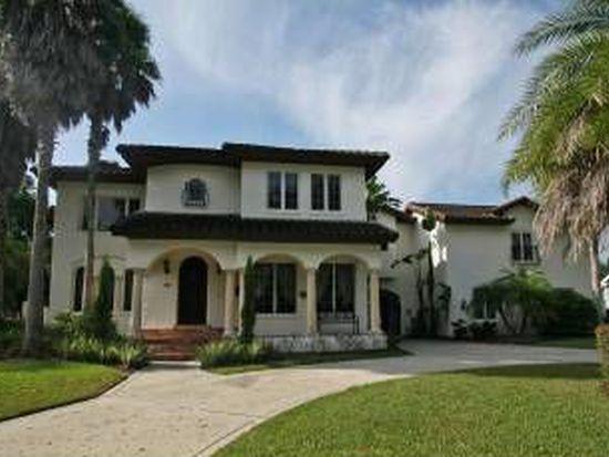814 Oak St, Orlando, FL 32804