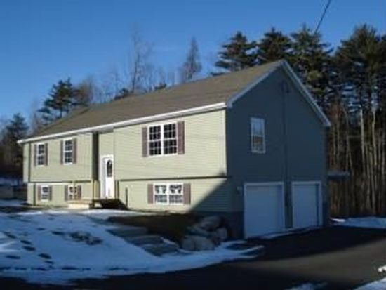120 Gale Ave, Pittsfield, MA 01201