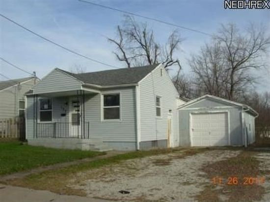 137 Grandview Ave, Wadsworth, OH 44281