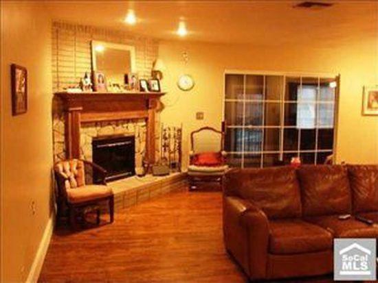 1826 Olympus Ave, Hacienda Heights, CA 91745