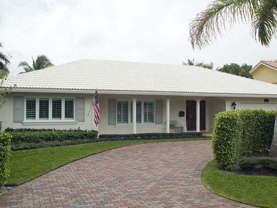 2333 W Silver Palm Rd, Boca Raton, FL 33432