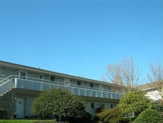 4707 40th Ave NE, Seattle, WA 98105