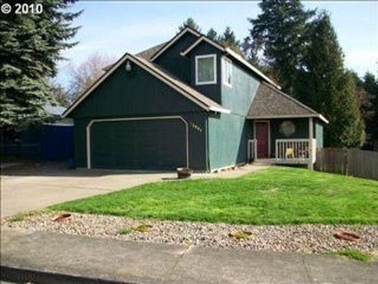 12004 SE 56th Ave, Milwaukie, OR 97222