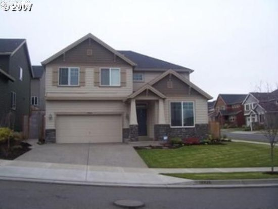 16025 SE Chelsea Morning Dr, Happy Valley, OR 97086
