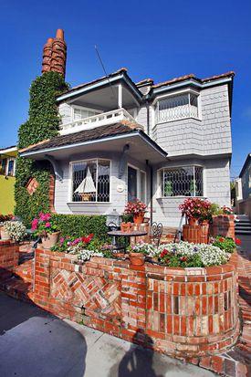 211 Pearl Ave, Newport Beach, CA 92662