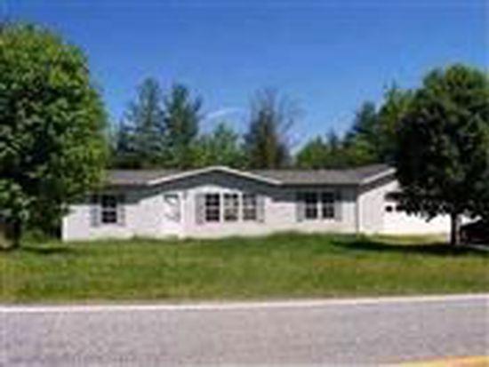 5160 Ralph Winchester Rd, Lenoir, NC 28645