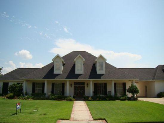 7515 Shadow Creek Dr, Beaumont, TX 77707