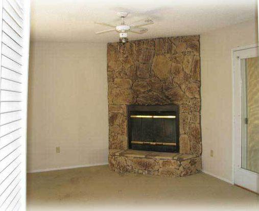 11187 Hemlock Rd, Pinon Hills, CA 92372