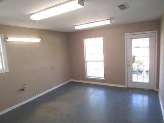 13080 Lorraine Rd, Biloxi, MS 39532