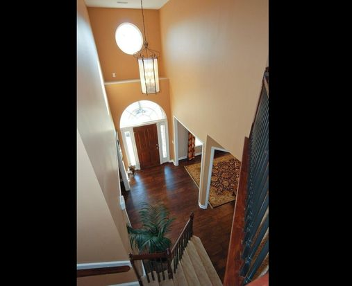 529 Chickasaw Trl, Goodlettsville, TN 37072