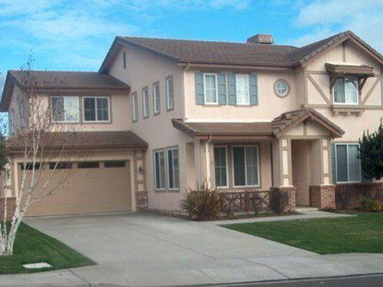 370 San Carlos Way, Novato, CA 94945