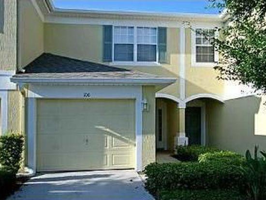 6000 Kipling Ct UNIT 106, Orlando, FL 32835