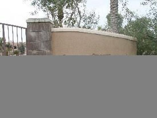 3800 S Cantabria Cir UNIT 1004, Chandler, AZ 85248