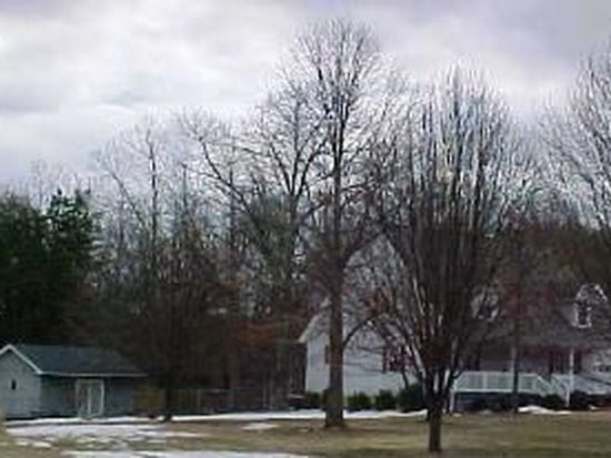 2833 Gideon Grove Church Rd, Stokesdale, NC 27357