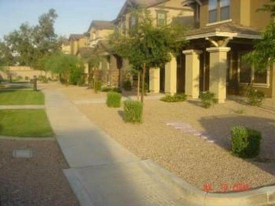 5861 E Grove Ave, Mesa, AZ 85206