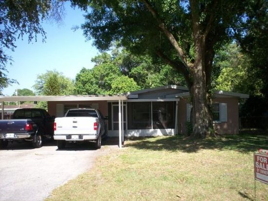 7003 N Howard Ave, Tampa, FL 33604