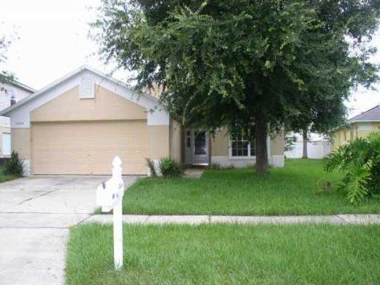 10844 Rushwood Way, Clermont, FL 34714