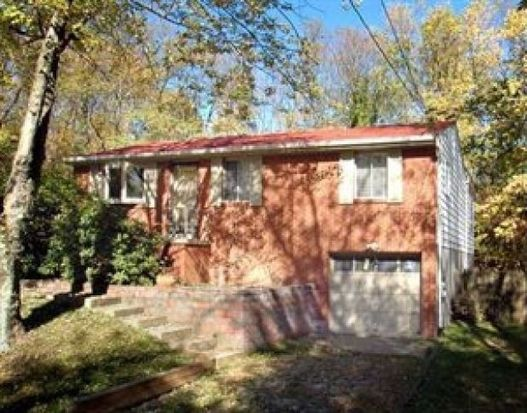 642 National Dr, Pittsburgh, PA 15235