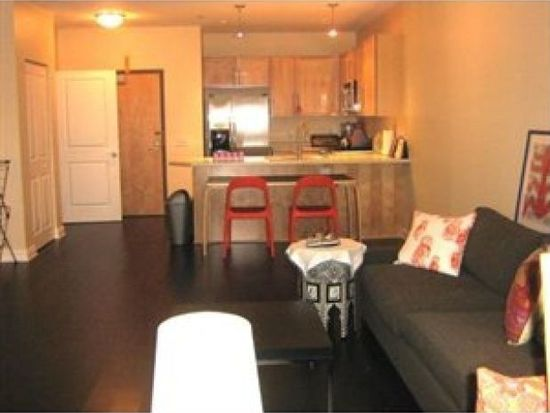 5570 Centre Ave APT 100, Pittsburgh, PA 15232
