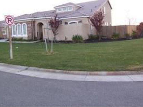 8577 Bridgestone Crescent Rd, Roseville, CA 95747