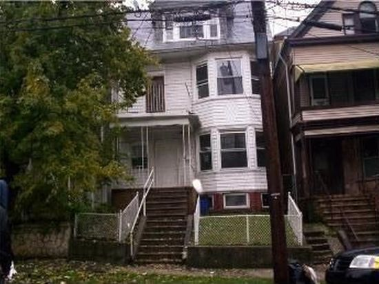 102 Treacy Ave, Newark, NJ 07108