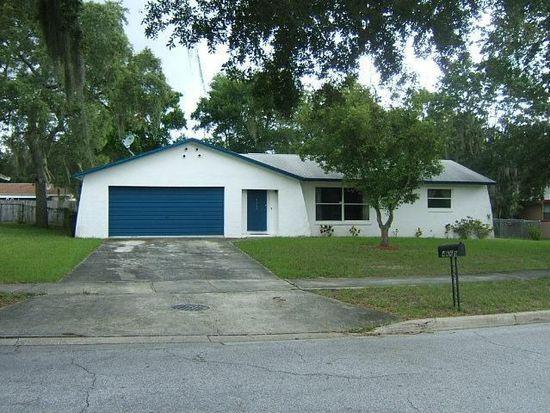 4669 Donovan St, Orlando, FL 32808
