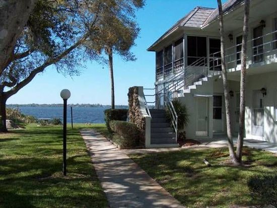 3225 E Riverside Dr APT 52, Fort Myers, FL 33916