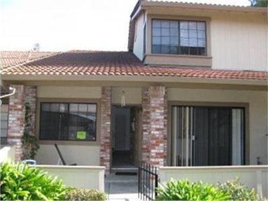 5427 Colony Green Dr, San Jose, CA 95123