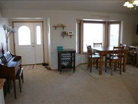 3017 Willowbend Rd, Rapid City, SD 57703