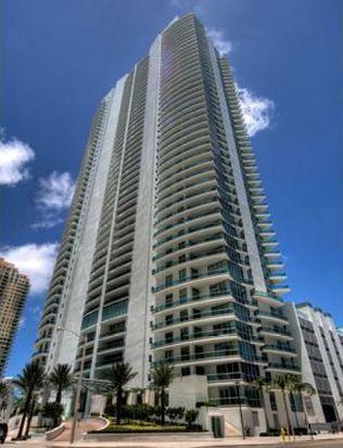 1331 Brickell Bay Dr APT 1404, Miami, FL 33131