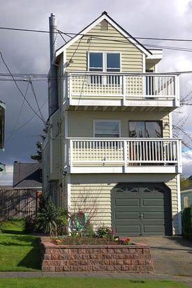 6620 28th Ave NW, Seattle, WA 98117