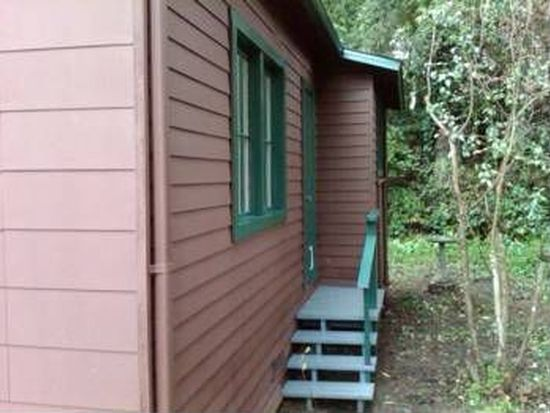 11 Happy Hollow Ln, Menlo Park, CA 94025