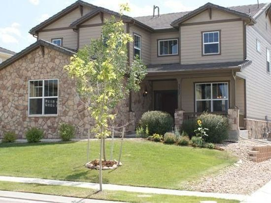 3307 Discovery Ct, Broomfield, CO 80023