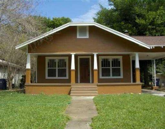1226 E Powhatan Ave, Tampa, FL 33604