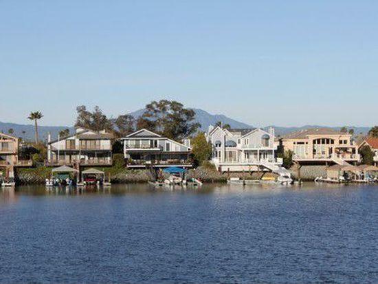 5599 Starfish Pl, Discovery Bay, CA 94505